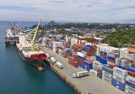wrj cargo forwarders
