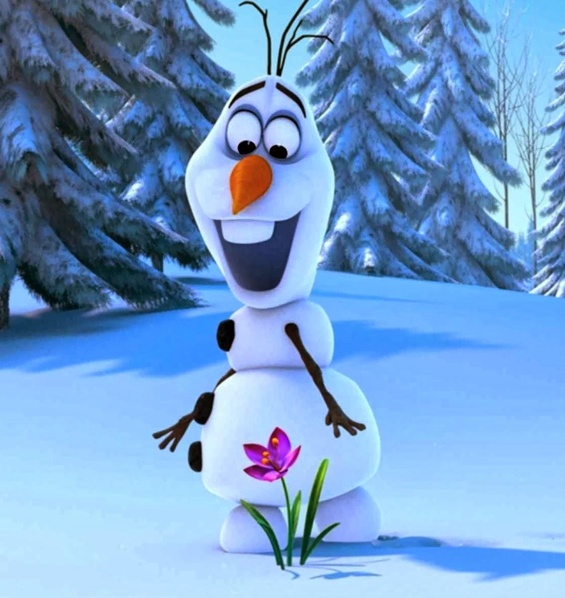 Imagens Frozen Uma Aventura Congelante Ideal huge hug: frozen- uma aventura congelante