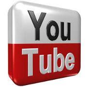Visita el Canal Oficial de la                               Universidad Nacional Abierta