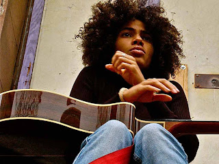 Nneka wallpaper