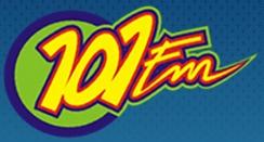 Rádio Jornal 101 FM de Jaboticabal ao vivo
