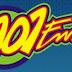 Ouvir a Rádio Jornal 101 FM 101,7 - Rádio Online