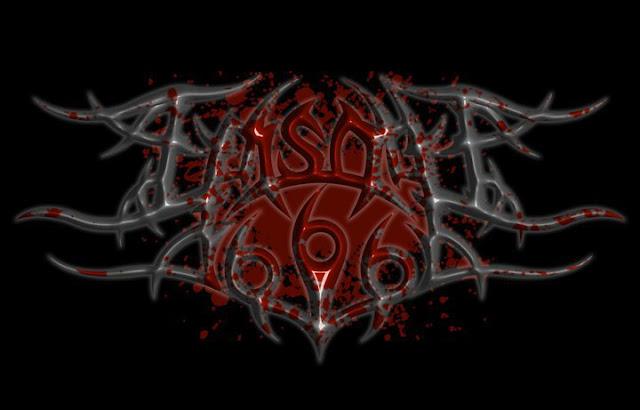 EPISODE 666 - BELENGGU DOSA