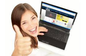 Kumpulan Bisnis Online Gratis Bermodal Akses Internet
