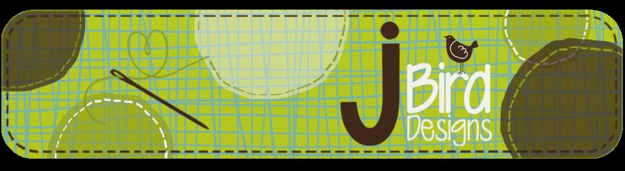 JBird Designs