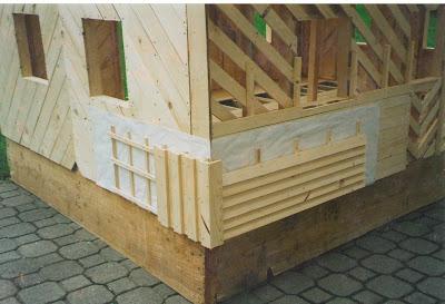 holzhaus service noe juli 2011. Black Bedroom Furniture Sets. Home Design Ideas