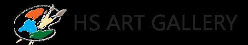 HS Art Gallery