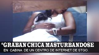 http://www.paradaurbana.net/2013/11/curiosidades-chica-fue-grabada.html