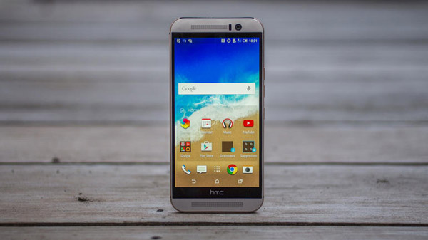 htc-one-m9-product-2