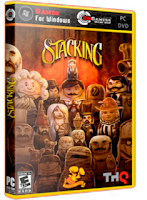 DOWNLOAD GAME Stacking (PC/REPACK/ENG)