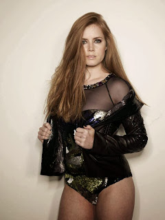 Actress Amy Adams Photos | Biography | Profiles | Pictures