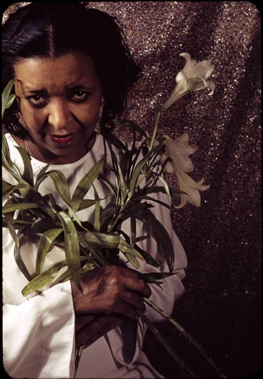 Juanita Hall - Claude Hopkins All Stars The Original Bloody Mary Sings The Blues