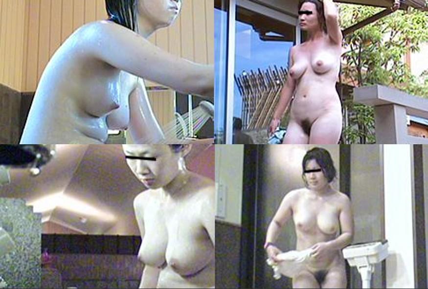 Free wmv porn video downloads
