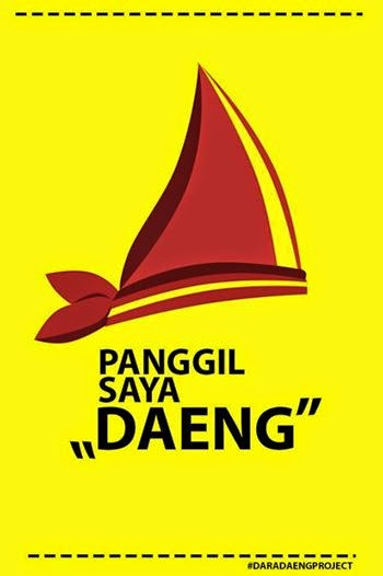 Panggil Saya Deang