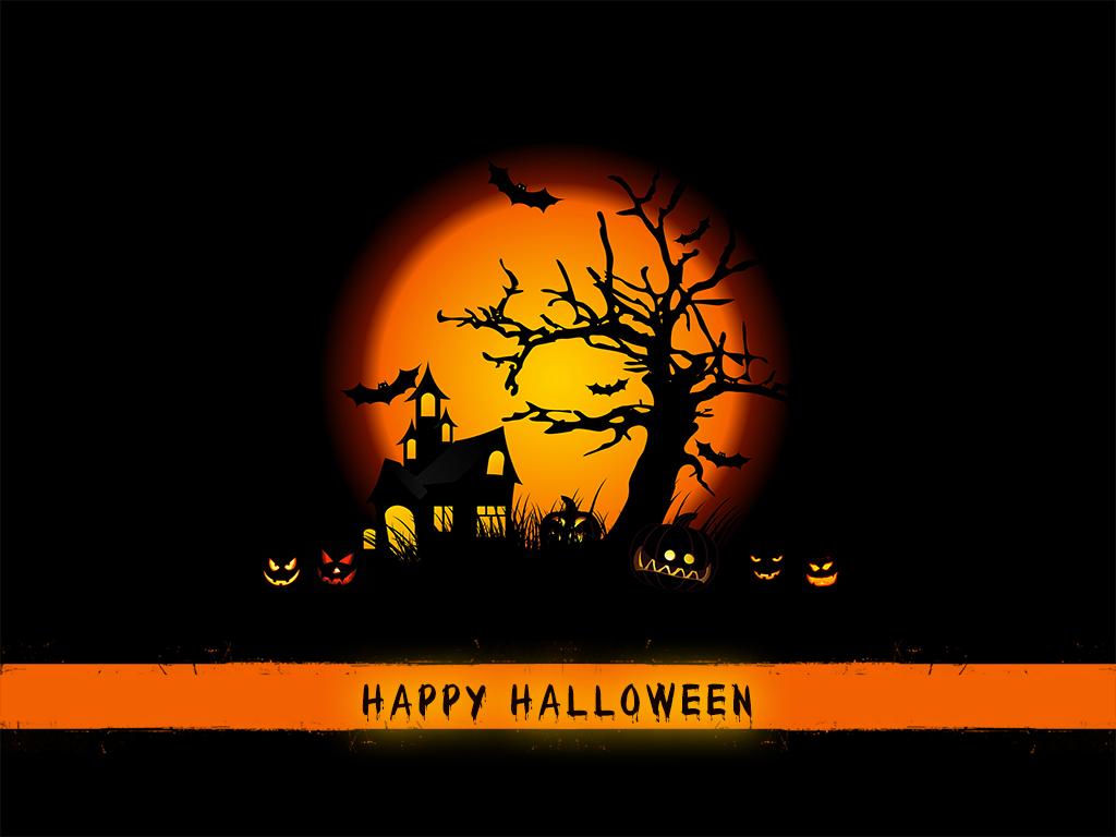 Great Wallpaper Halloween Iphone 4s - Hallowen+Wallpaper+-Hallowen+Wallpaper+-+1024x768  Picture_436878.jpg