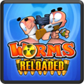 Worms Reloaded Full Crack