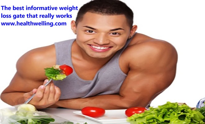 specialized magazine in lose weight and diet plans plus nutrition,vegetarians,social life and pets