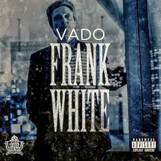 Frank White by Vado