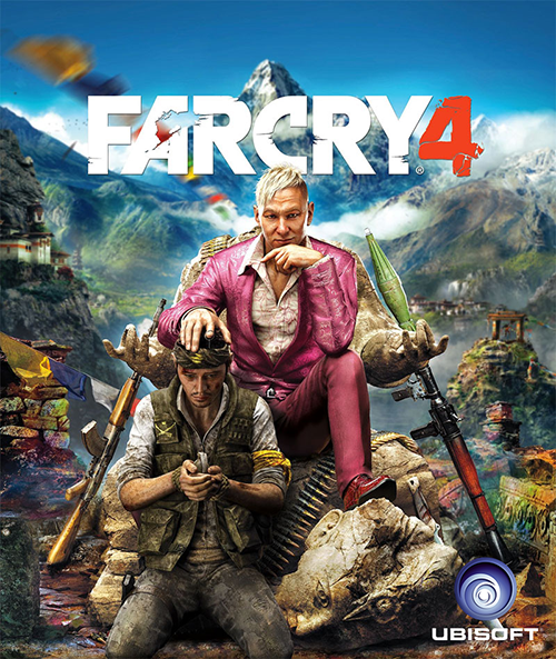 http://invisiblekidreviews.blogspot.de/2014/12/far-cry-4-recap-review.html