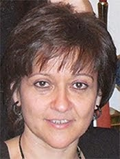 Julia Sanz Aparicio