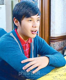 RIP AJ Perez (1993-2011)