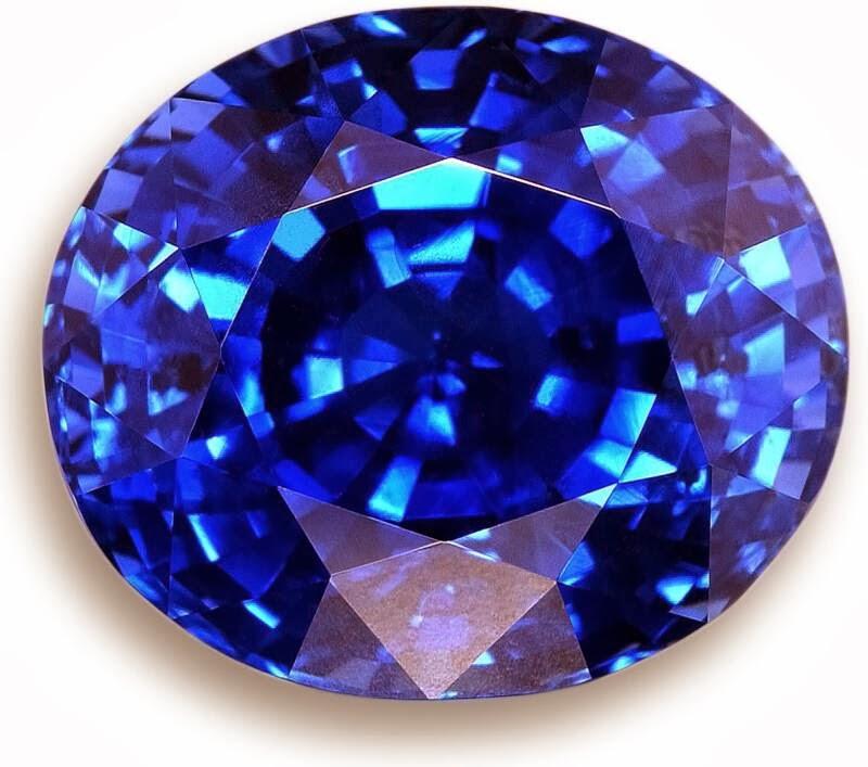 different types of precious gemstones dwarka gems