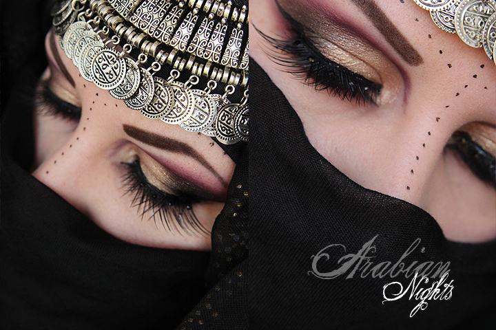 http://missxtravaganz.blogspot.de/2014/09/bloggeraktion-sleek-week-look-6-arabian.html