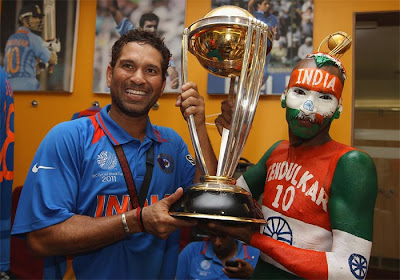 The Cup of Joy, Cricket World Cup 2011,Cricket World Cup, World Cup 2011, World Cup cricket,World Cup, Sachin Tendulkar, World Cup Sachin, Mahendra Singh Dhoni, ICC Cricket World Cup, World Cup, ICC Cricket World Cup Trophy 2011