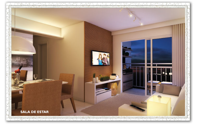 Imoveis Alto Padrao Goiania  Casas e apartamentos de Luxo a Venda