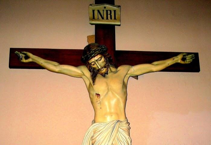 tatouage croix religieuse - Tatouage croix Tattoo Tatouage