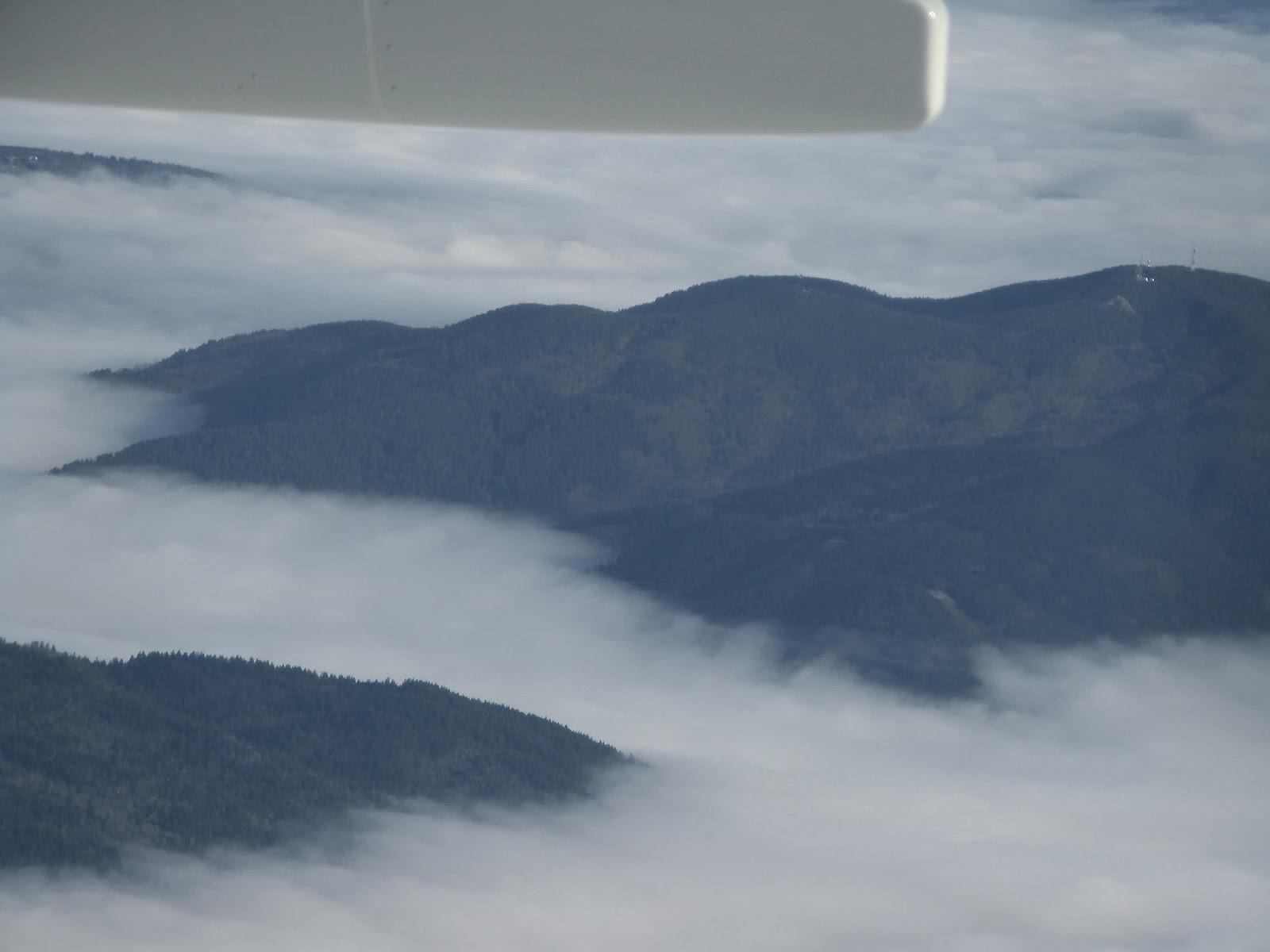Travel Journal January 2014 # Muebles Kiona Santander