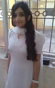 uk_desi_girls_pics_pictures_hot_desi_girl_wallpapers_photos