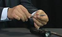 Ballpoint Pen Weapon3