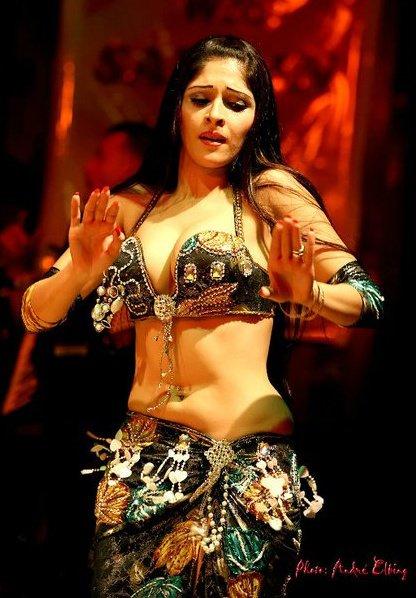 Adult webcam indian costume porn