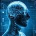 ALS  - amyotrofik lateral skleroz - Hastalığı Nedir?