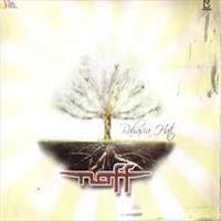 Naff - Rahasia Hati (Full Album 2008)
