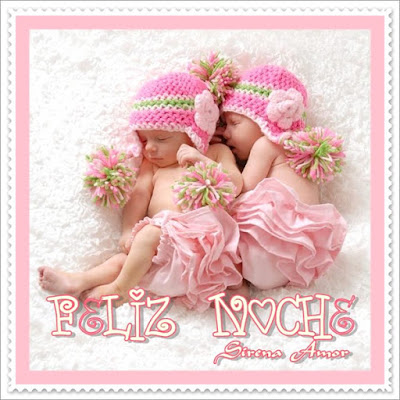 postales de buena noche y-deseos