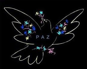 Eu Sou da Paz