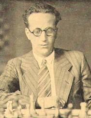 Plácido Soler