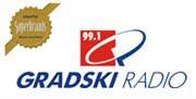 Uživo Radio Avaz