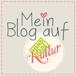 Mein Blog auf:
