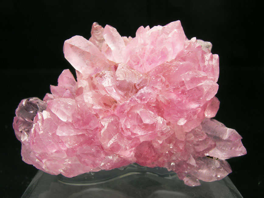 Cuarzo Rosa Cuarzo+rosa4