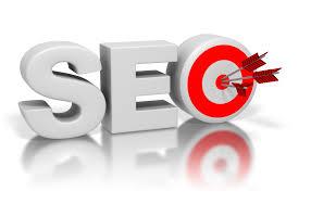 Kenapa Arikel Kontes SEO Tidak Muncul Di Google