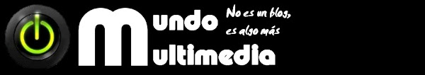 Mundo Multimedia