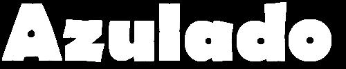 Azulado - Organización política, social y cultural