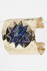 Mesmerize Cuff