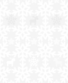 darmowe tło na bloga - śnieg szary