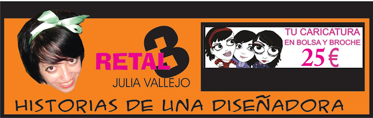 retal3