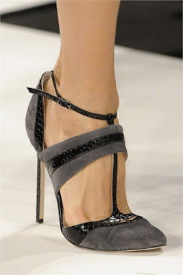 carolina-herrera-manolo-blahnik-Mercedes-benz-fashion-week-new-york-el-blog-de-patricia-shoes-zapatos