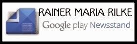 Rilke bei Google play Newsstand lesen
